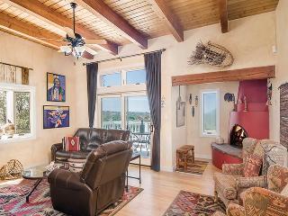 Casa Sulla Colina, Santa Fe
