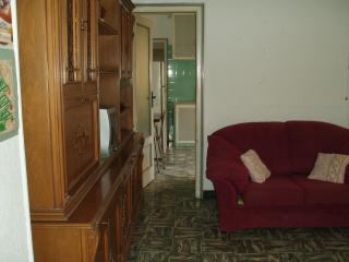 150 m2 Alicante pza toros - habitacion individual