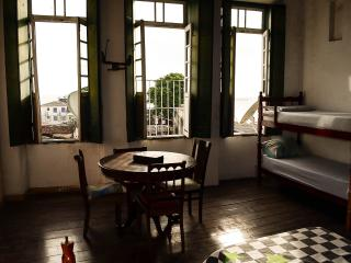 Hostel Torre A Cara da Bahia, Salvador