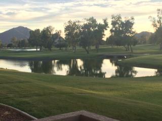 Luxury Condo with Views, Scottsdale