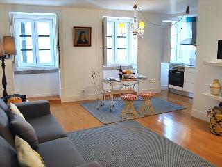 Alma Anima Apartment, Lisboa