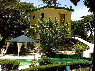 4 bedroom villa in Batangas BAT0017, Nasugbu