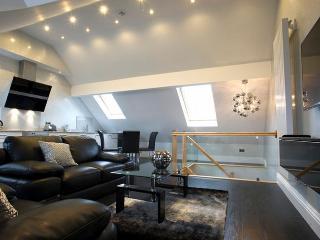 35920 Apartment in Poulton le, Poulton Le Fylde