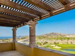 ^^^^VIEWS to sea & golf greens Luxury 4 bdrm Casa Estrella
