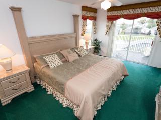 Lakeside Villa, Kissimmee