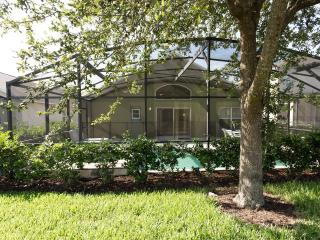 The Haven  Emerald Island close to Disney Parks
