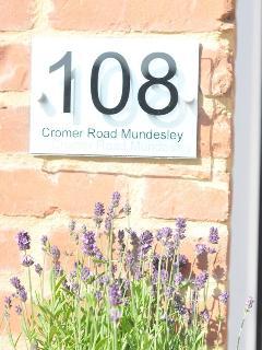 108 Cromer Road