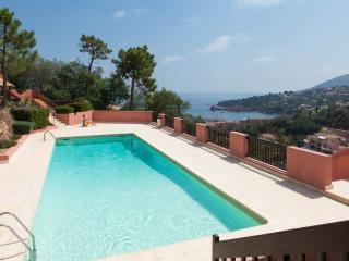 Villa Mas de La Mer, Cannes