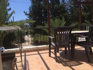 1 BEDROOM APARTMENT KATO PAPHOS, Pafos