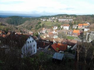 Le Relax Im Harz, Sankt Andreasberg