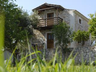 Lithies 1 bedroom house, Zakynthos