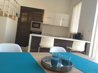 Brand New Duplex Penthouse with views, Gzira