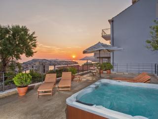 Hedera Estate, Hedera A16, Dubrovnik