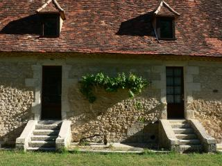 Clos des Pélissous, La Treille, 8/10 pers, Piscine, Lembras