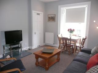 2 bed Apartment with view of Edinburgh Castle, Édimbourg