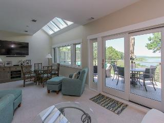 2 Braddock Cove Club - View, Views, Views., Hilton Head