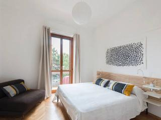 Lovely center flat, close to Expo, Milão