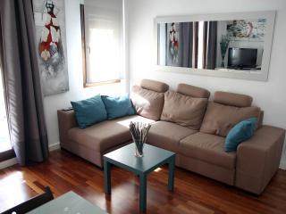 Apartamento Triunfo