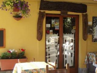 locanda ''la bottega dei gaudenti'', San Godenzo
