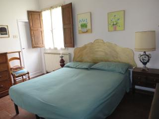 RUOTE 2 (cn)- ROOM COZY (26), Florence