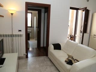 Lecce Relax