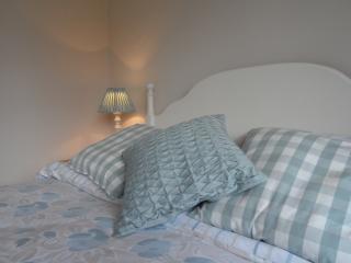 West Lodge Bed and Breakfast, Begbroke