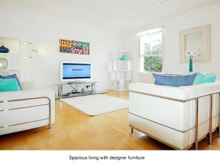 Central 5* Luxe Apartment Great Area, Londres