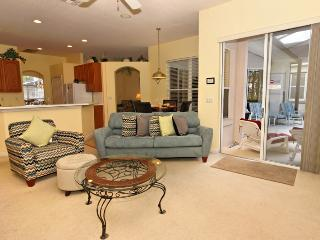 Disney On Budget - Highlands Reserve - Beautiful Cozy 4 Beds 3 Baths  Pool