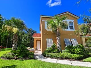"Townhome 4770VBP ""Close to Disney"""