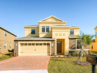 2371VWD FANTASTIC 7 BEDROOMS