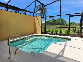 Solterra Resort-4631CETDILTHP