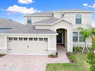 2287VWD  Amazing 6 bed with games room and spa, Davenport
