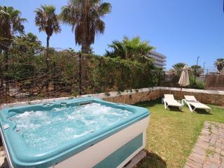 Cocket Apartament, Playa de las Americas