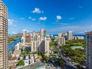 Honua, Honolulu