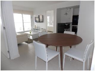 2 Bedroom Apart. Punta del Este ap 5 PAX ap G