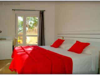 Ark 4* ground suite just by the beach G/4,Dolphin, Stobrec