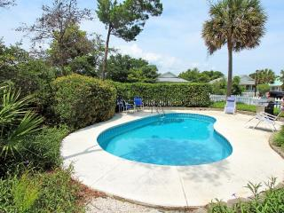Sundance Cottage-3BR-AVAIL8/6-8/13 $3188 -RealJOY Fun Pass-PrivatePool-Walk2Bch, Destin