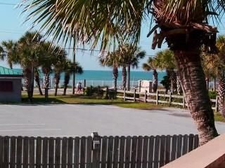 Chateau La Mer #1D *10%OFF April1-May26*AcrossfrCaptain Dave's-Crystal Be, Destin
