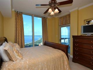 Portofino Island Resort, Pensacola Beach