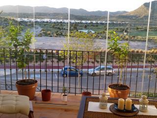 Apartamento El Valle Golf, Murcia