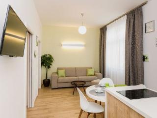 Castellez Energy - 014442, Viena