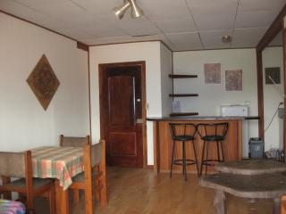 Furnished Apartment, Puerto Jimenez, Osa Peninsula