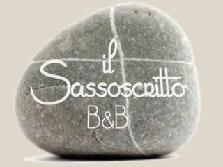 il Sassoscritto B&B, Montecalvo Versiggia