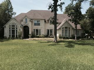 Beautiful Home in Fort Worth, TX