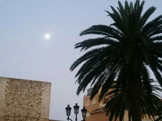 apartamento casa palacio, Cáceres