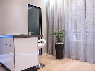 appartement d'exception Paris 75013 Av Italie, Parigi