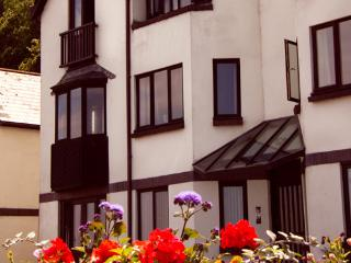 Minehead Seaview Apartments