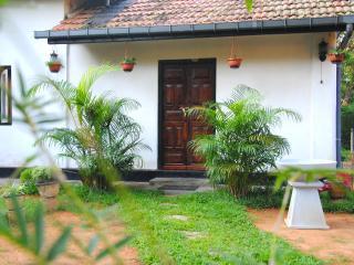 Weligama Kalyani Home & Tours