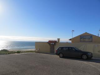 Dream House on the Beach, Figueira da Foz