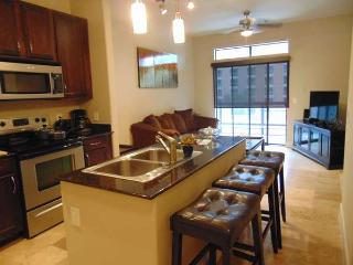 Great Apartment in River Oaks2GA1111442, Houston